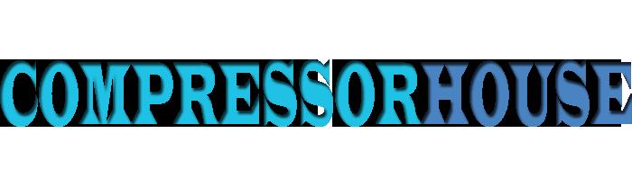 Сайт: compressorhouse.ru
